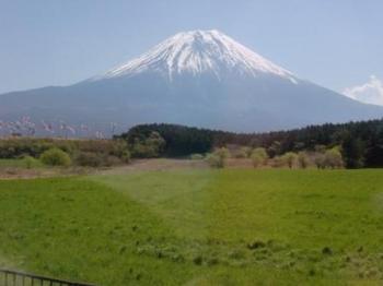 H25.4月28日 富士山.JPG