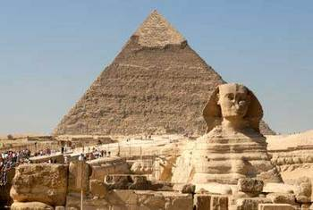 H25.8月22日ピラミッド.jpg