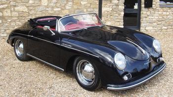 H25.10月14日 Porsche-356-Speedster.jpg