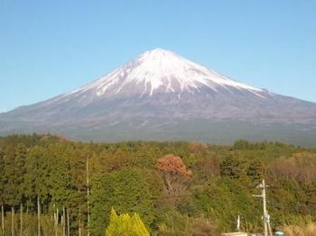 H25.12月16日 富士山.jpg