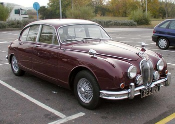 Jaguar_mark2.jpg